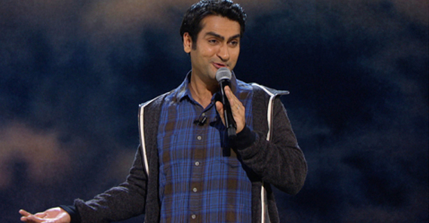 kumail-stand-up